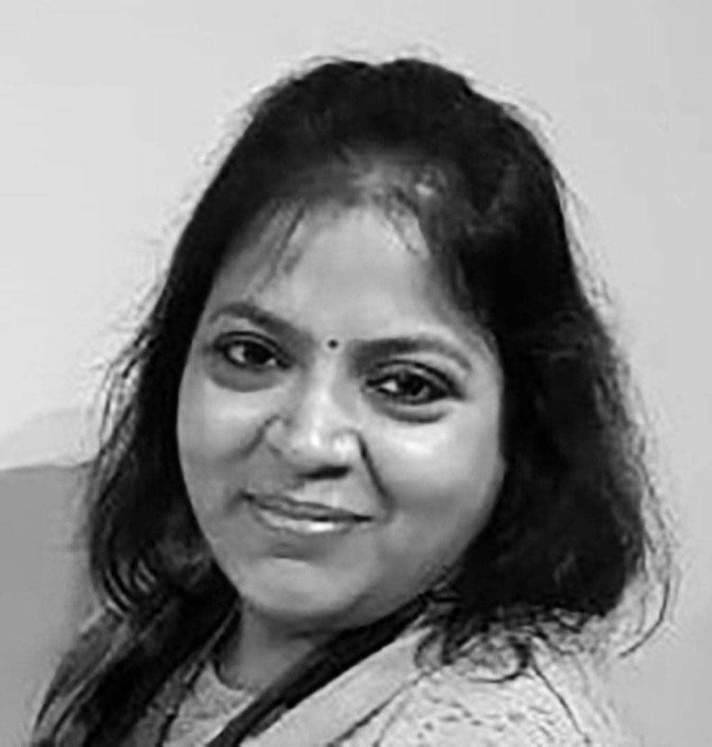 Punam Kanodia Director || WSE GROUP
